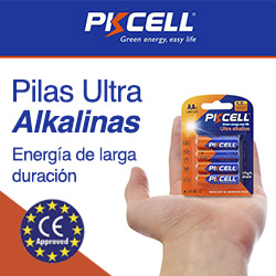picell 200×200